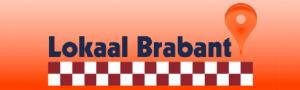 Lokaal Brabant